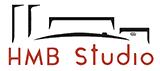 Mobila din lemn masiv Logo